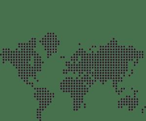 Présence International
