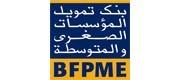 Logo BFPME