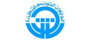 Logo OCT