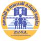 Logo Mutuelle des Accidents Scolaires et Universitaires MASU